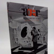 Cine: AGR COLECCIONISTAS DE CINE 12. EL GRAN CAID, DICIEMBRE 2001. OFRT ANTES 18,03€ . Lote 101119704