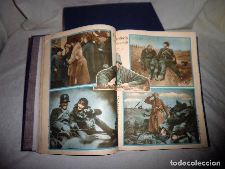 Cine: FILMS SELECTOS - AÑOS 1930-31-32 COMPLETOS - CHARLOT. - Foto 6 - 72071247