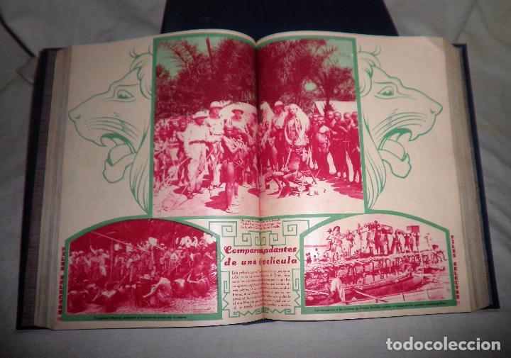 Cine: FILMS SELECTOS - AÑOS 1930-31-32 COMPLETOS - CHARLOT. - Foto 10 - 72071247
