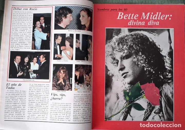 Cine: Revista Fotogramas - Nº1619 - Noviembre 1979 - Foto 2 - 72312951