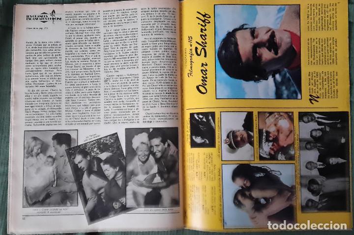 Cine: Revista Fotogramas - Nº1619 - Noviembre 1979 - Foto 5 - 72312951