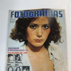 Yvonne Sentis Nude Photos 6
