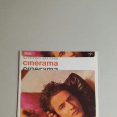 Cine: REVISTA CINERAMA NÚMERO 103 FEBRERO 2003 DERMOT MULRONEY . Lote 81139630