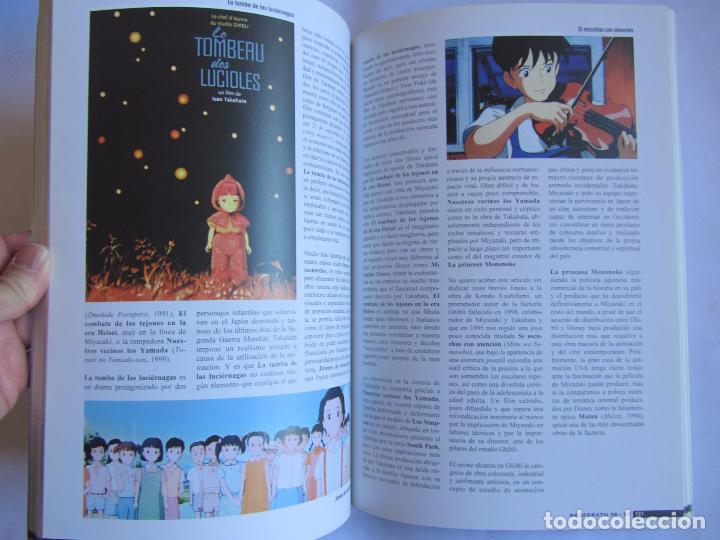 Cine: Revista de Cine Nosferatu 36-37 Nuevas miradas del cine asiatico. Agosto 2001 - Foto 5 - 82337716