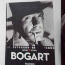 Cine: HUMPHREY BOGART EN FOTOS. Lote 86499004