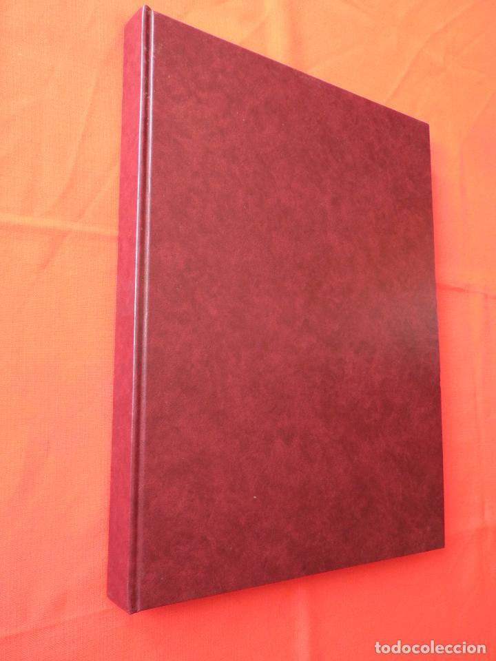 Cine: LIBRO 12 REVISTAS CINEGRAMAS ENCUADERNADAS AÑOS 34/35 IMPECABLES GRETA GARBO GARY COOPPER DIETRICH.. - Foto 19 - 88165124