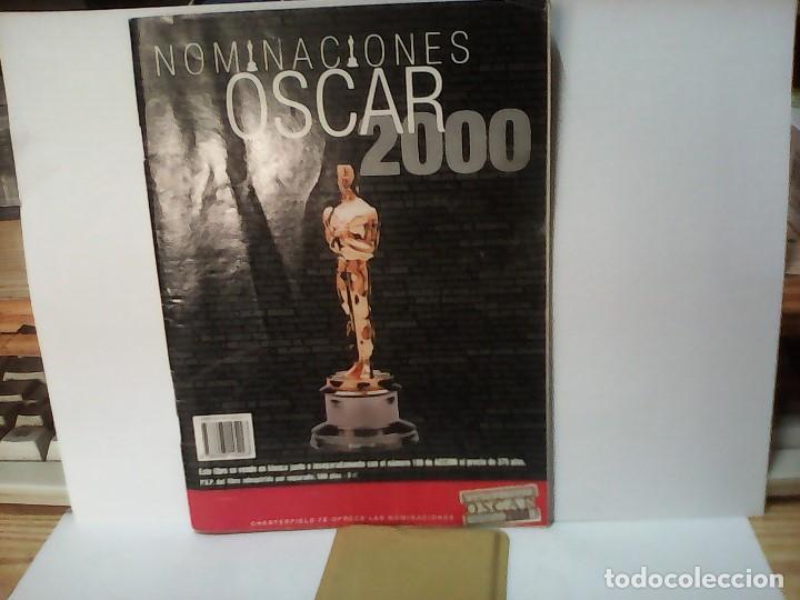 Cine: OSCAR suplemento accion - Foto 2 - 91974415