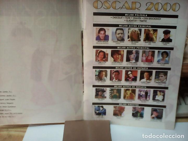 Cine: OSCAR suplemento accion - Foto 3 - 91974415