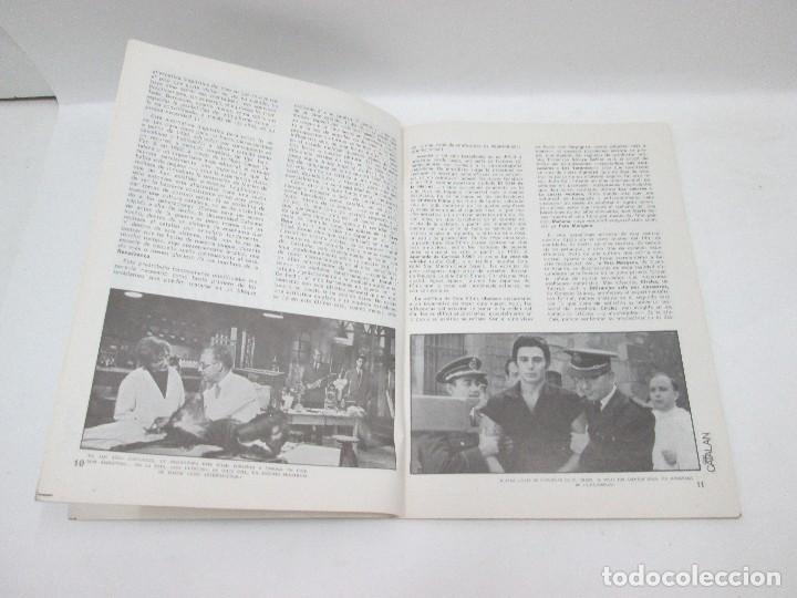 Cine: REVISTA NUESTRO CINE - Nº 61 - Foto 3 - 94375586