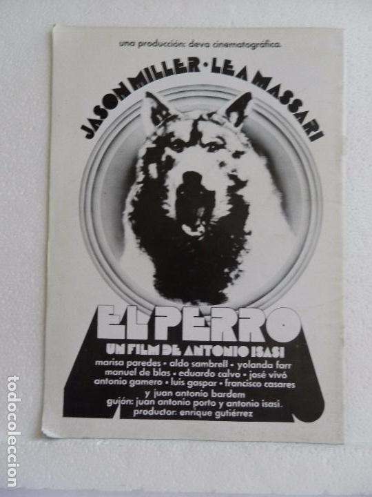 Cine: REVISTA DE CINE DIRIGIDO POR Nº 42 MARZO 1977. ERIC ROHMER. - Foto 2 - 96573195
