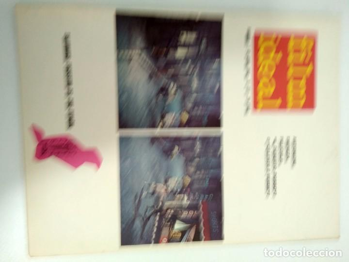 Cine: 24 REVISTAS FILM IDEAL, AÑO 1963 COMPLETO, desde nro. 111 al 133 - Foto 7 - 97248203