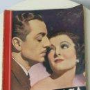 Cine: REVISTA CINEGRAMAS DICIEMBRE 1935. Lote 99541328