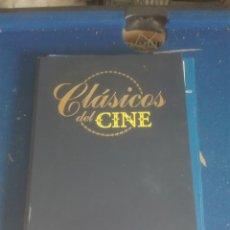 Cine: COLECCIONE DE REVISTAS CLASICOS DEL CINE. Lote 101274530