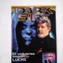 Cine: DARK SIDE. Nº 18. STAR WARS. EL UNIVERSO SEGUN GEORGE LUCAS. TDKC33. Lote 101677651