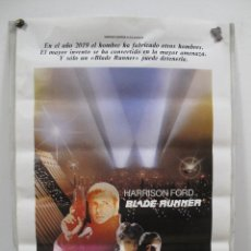 Cine: BLADE RUNNER. Lote 266600088
