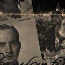 Cine: POPULAR FILM Nº 551 - 18 MARZO 1937. Lote 107737623