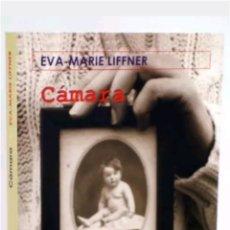 Cine: TROPISMOS CAMARA 2005. Lote 118667718