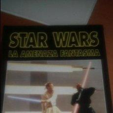 Cine: ACCION ESPECIAL STAR WARS SUPLEMENTO Nº 87. Lote 120462099