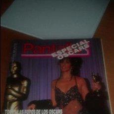 Cine: PANTALLA 3 ESPECIAL OSCARS 1988. Lote 120467539