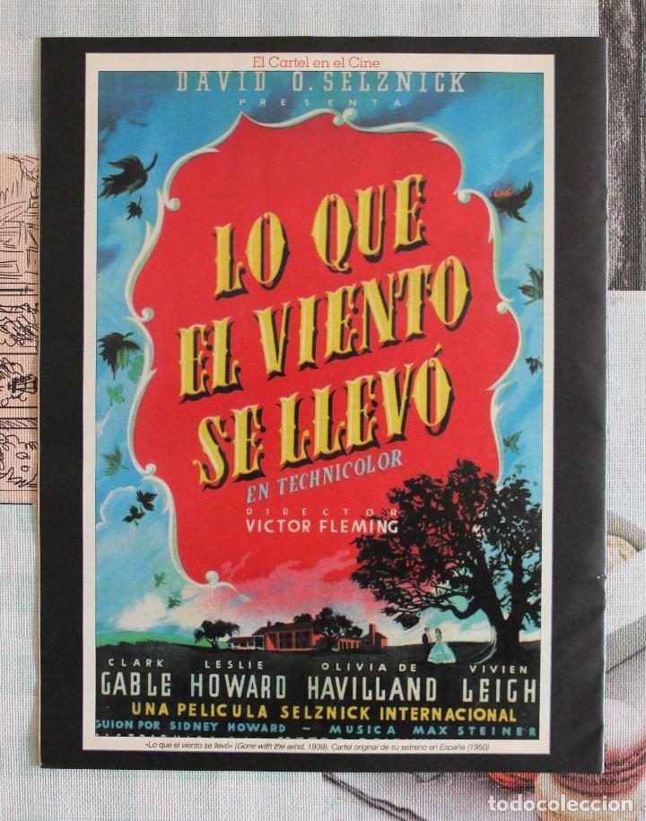 Cine: La Gran Historia del Cine - Terenci Moix - Capítulo 12 - Foto 2 - 121898731
