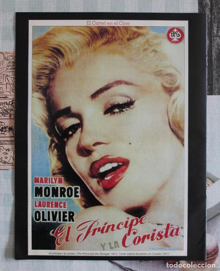 Cine: La Gran Historia del Cine - Terenci Moix - Capítulo 16 - Foto 2 - 133101361