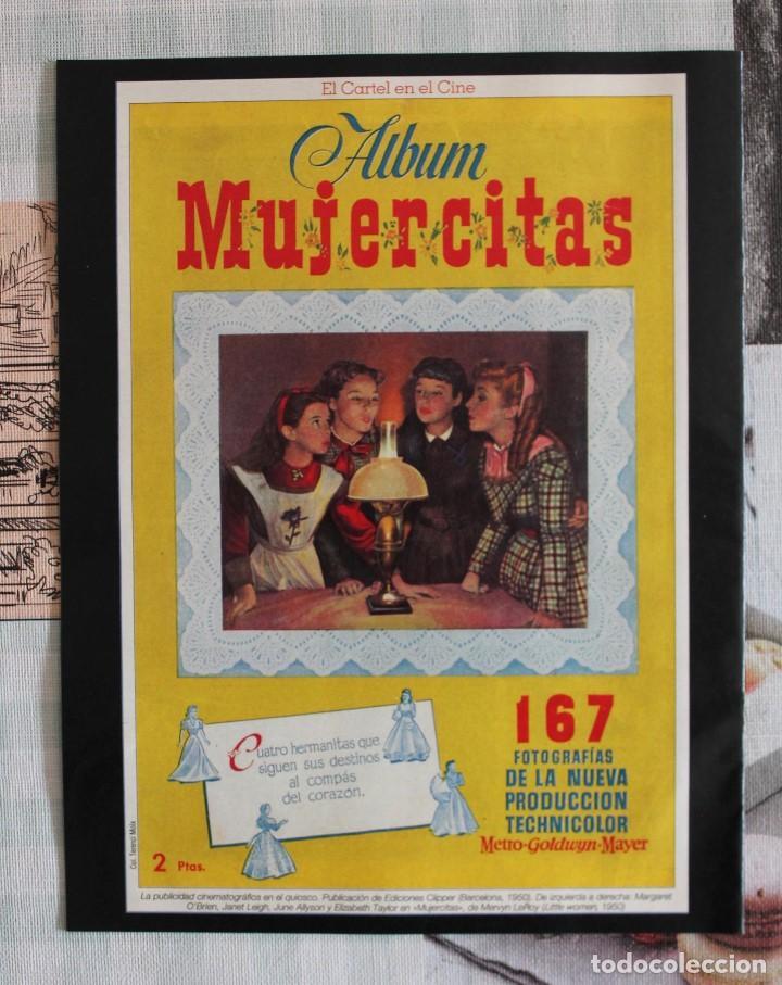 Cine: La Gran Historia del Cine - Terenci Moix - Capítulo 18 - Foto 2 - 121899099