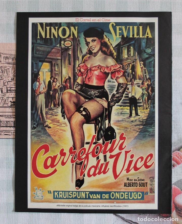 Cine: La Gran Historia del Cine - Terenci Moix - Capítulo 21 - Foto 2 - 121899383