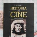 Cine: LA GRAN HISTORIA DEL CINE - TERENCI MOIX - CAPÍTULO 29. Lote 121899759