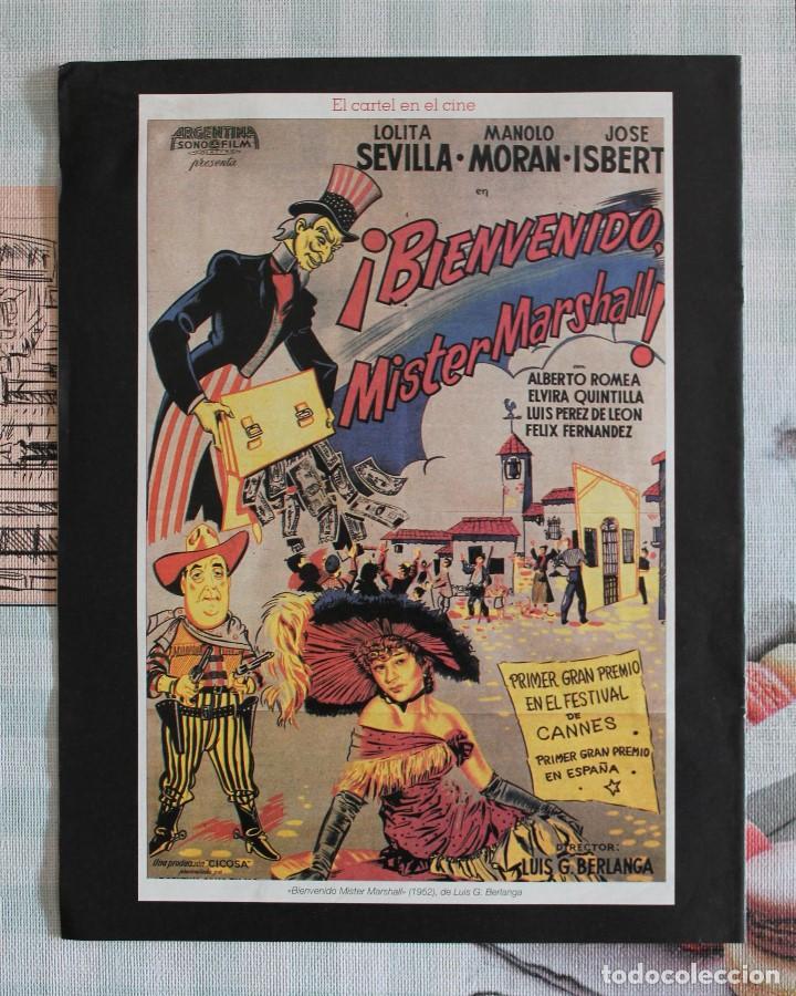 Cine: La Gran Historia del Cine - Terenci Moix - Índices - Foto 2 - 121899967