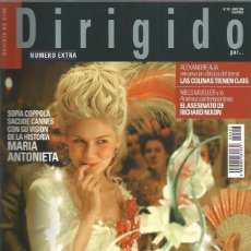 Cinema - DIRIGIDO 357 - 126154223