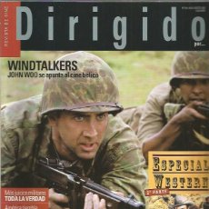 Cinema - DIRIGIDO 314 - 126156123