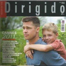 Cinema - DIRIGIDO 412 - 126157295