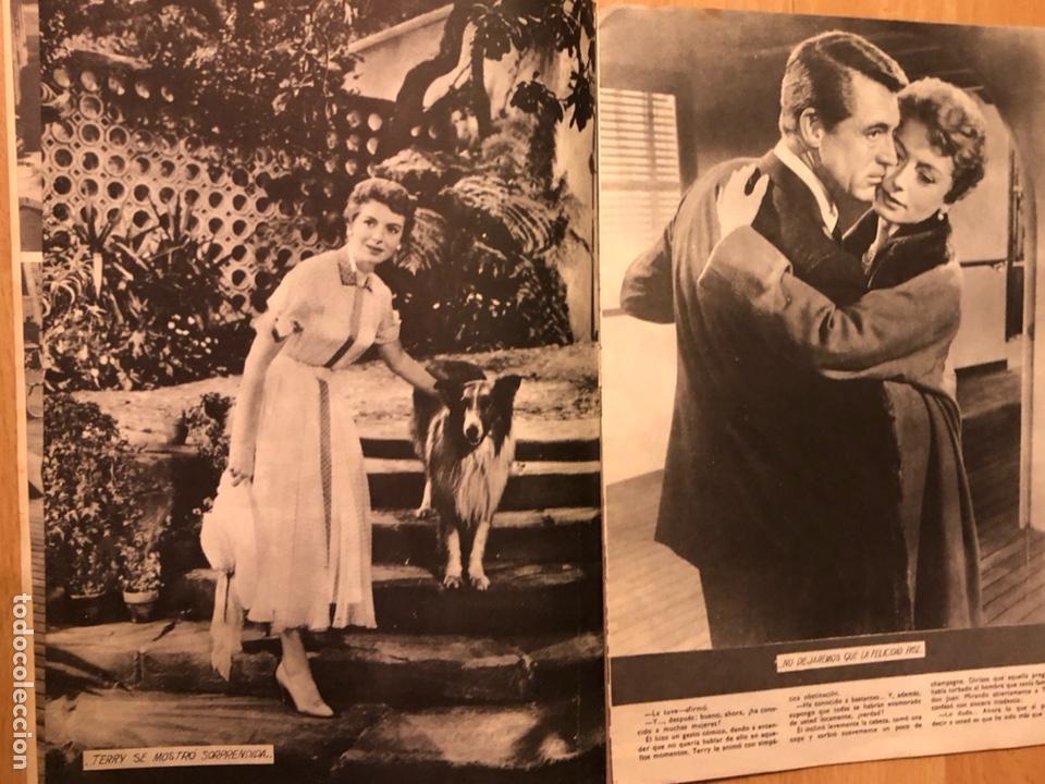 Cine: Colección de grandes películas.tu y yo.deborah kerr cary grant - Foto 4 - 128395926