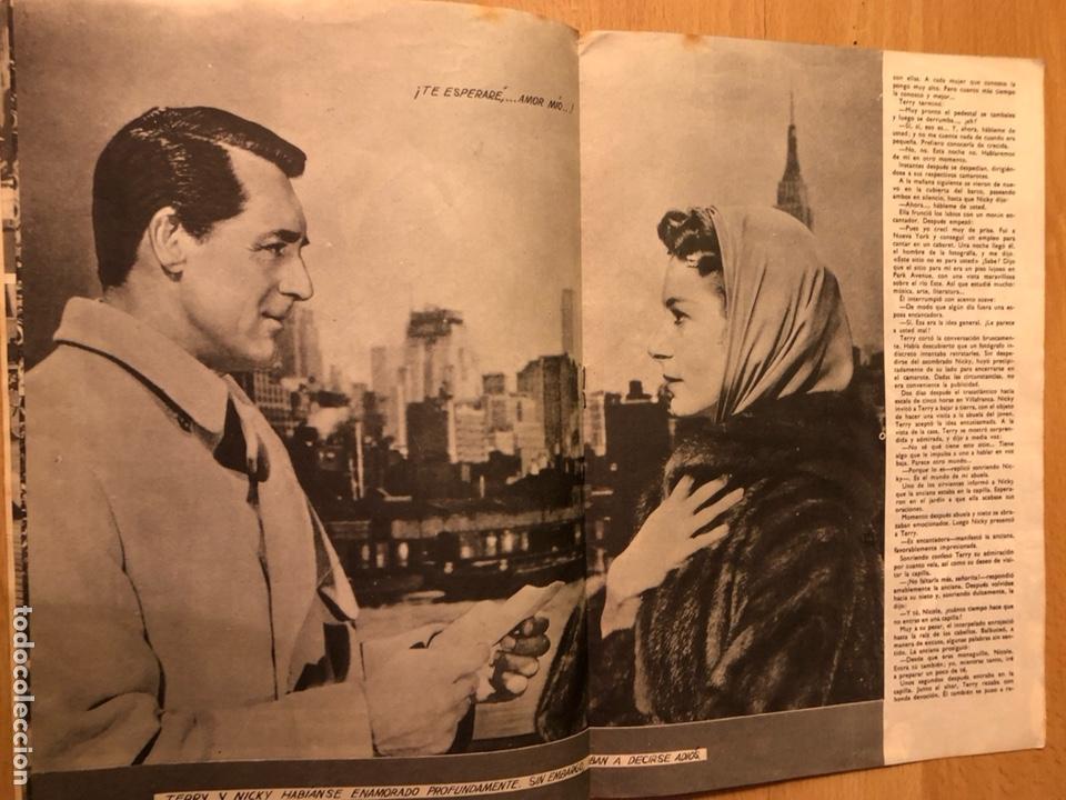 Cine: Colección de grandes películas.tu y yo.deborah kerr cary grant - Foto 5 - 128395926