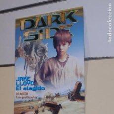 Cine: REVISTA DARK SIDE Nº 19 - STORM EDITIONS -. Lote 130276462