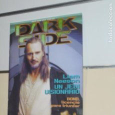Cine: REVISTA DARK SIDE Nº 17 - STORM EDITIONS -. Lote 130346298