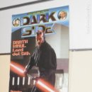 Cine: REVISTA DARK SIDE Nº 14 - STORM EDITIONS -. Lote 130346722