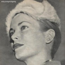 Cine: FILM IDEAL, AÑOS 1956 / 1966. COLECCIÓN COMPLETA ESTAN DEL Nº 1 AL Nº 204. REVISTAS DE CINE. Lote 133027674