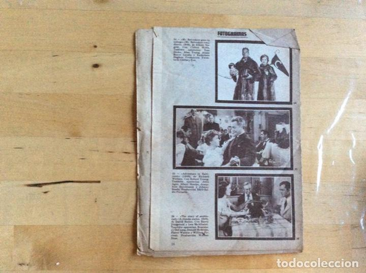 Cine: Shirley Temple Album Fotogramas - Foto 2 - 138192178