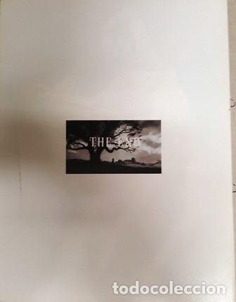 Cine: FOTOGRAMAS - ENCICLOPEDIA INSOLITA Y VISUAL DEL CINE - Nº 1 - - Foto 14 - 138560578