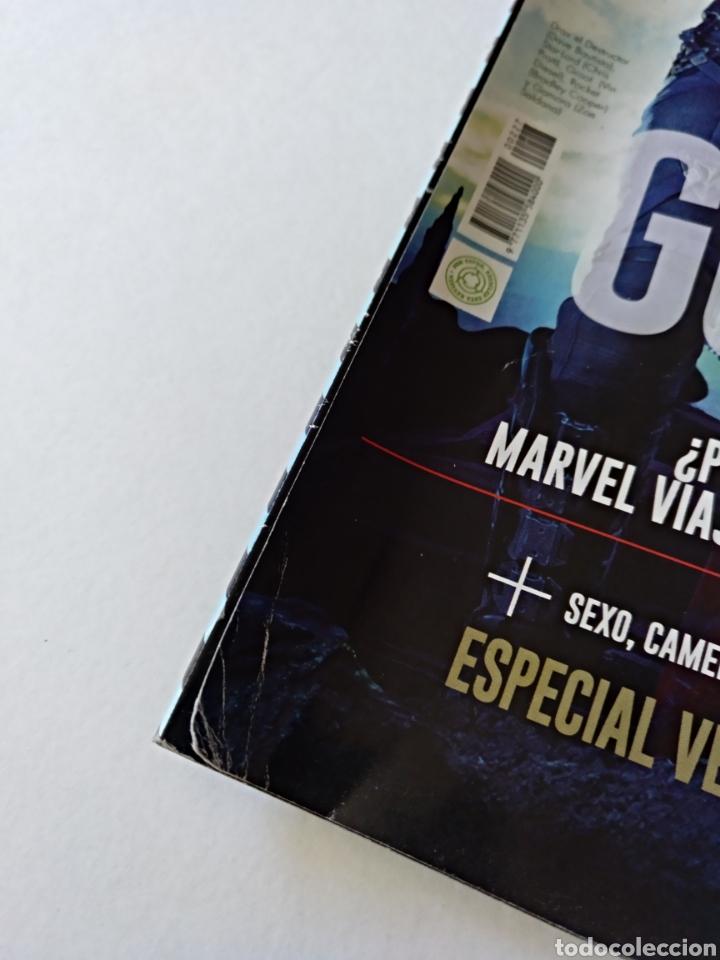 Cine: Revista Cinemanía agosto 2014 número 227 - Foto 2 - 139295326