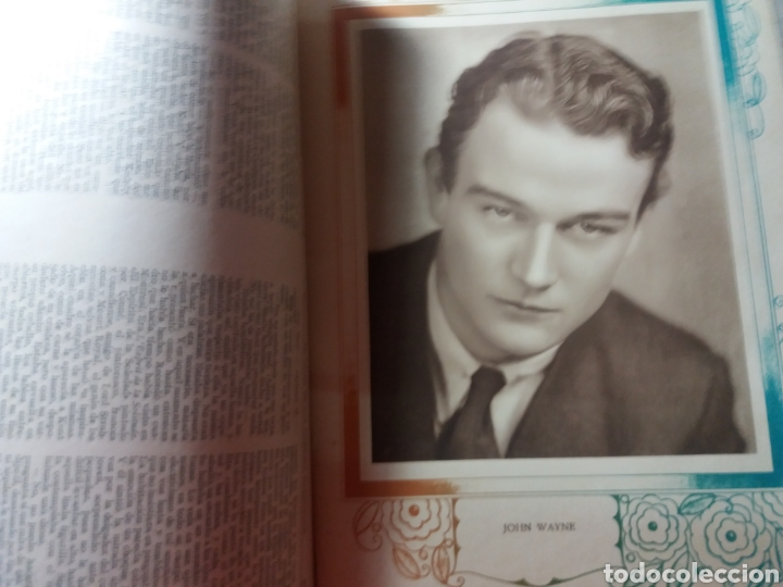 Cine: Cine Films selectos 1932 - Foto 2 - 140469838