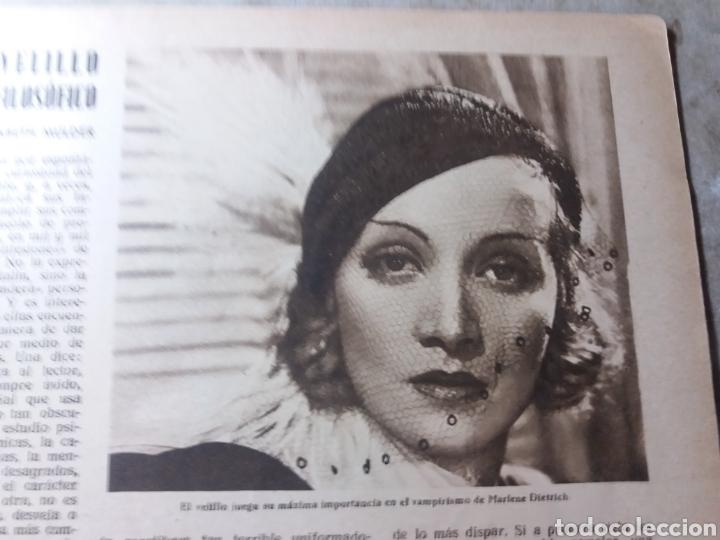 Cine: Cine Films selectos 1932 - Foto 4 - 140469838