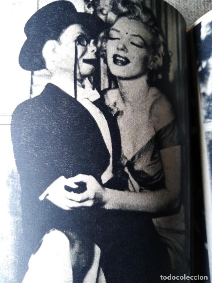 Cine: MARILYN MONROE TELL 1953 - Foto 4 - 148280526