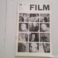 Cine: FILM Nº24. Lote 152387098