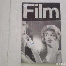 Cine: FILM Nº27. Lote 152387582