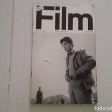 Cine: FILM Nº28. Lote 152387730