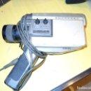 Cine: ¡¡¡ CAMARA DE VIDEO VHS PARA CONECTAR EN UN VIDEO Y GRABAR !!!. Lote 152893766