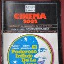 Cine: CINEMA 2002 NÚMERO 65-66. Lote 158758462