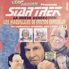 Cine: STAR TREK. Lote 158865858